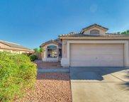 13385 W Saguaro Lane, Surprise image