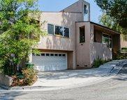 5343  Hilltop Rd, Los Angeles image