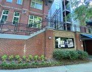1101 1st  Street Unit #209, Charlotte image