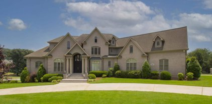 101 Southern Pointe Drive, Madison