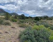 C1 N Heartland Drive, Prescott Valley image
