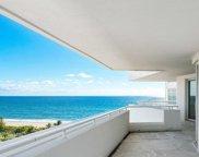 2494 S Ocean Boulevard Unit #J6, Boca Raton image
