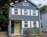 132 Nicoll  Street, New Haven image