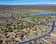 16584 Sw Wildhorse  Court, Powell Butte image