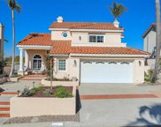 3734 Scenic Way, Oceanside image