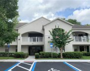 550 Cranes Way Unit 120, Altamonte Springs image