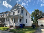1127 23rd Street, Newport News South image