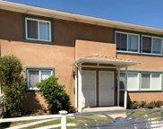 3574 76   Wightman Street, San Diego image