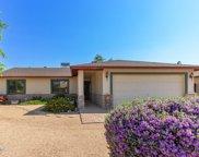 11101 W Glenrosa Avenue W, Phoenix image