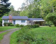 1024 Mineral Springs Road, Ancaster image