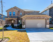 3071 Colorado Cove, San Antonio image