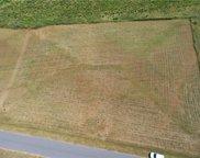 LOT 3 Jt White Road Unit 3, Elm Grove image