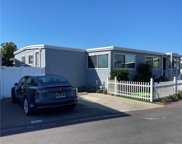 303     Lexington Circle, Newport Beach image