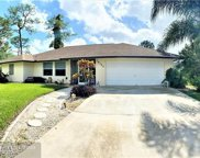 16190 68th St, Loxahatchee image