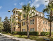 8762 Worldquest Boulevard Unit 6506, Orlando image