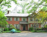 1501 Clay Street, Franklin image