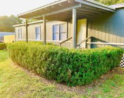 23262 Nw 179th Place 32643, High Springs image