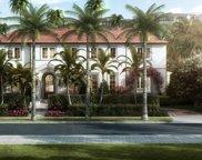 101 Gulfstream Road, Palm Beach image