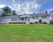 10 Aldrich Drive, Howell image