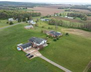 3832 Township Rd. 165, West Liberty image