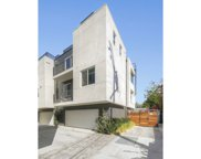 1338 N Sycamore Ave, Hollywood image