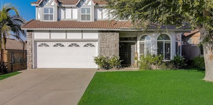 246   S Larkwood Street, Anaheim Hills