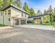 32605 39th Avenue S, Federal Way image