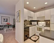 105 Spring Lake  Court Unit 106, Vero Beach image