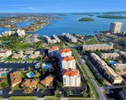 1111 Swallow Ave Unit 1-201, Marco Island image