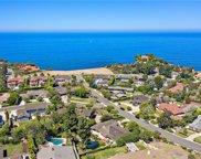 2804     Via Barri, Palos Verdes Estates image
