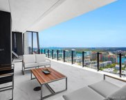 17141 Collins Ave Unit #3202, Sunny Isles Beach image
