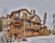 15 Yukon Lane, Winter Park image