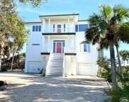 1620 Ivy Way, St. George Island image