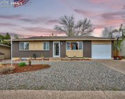 3822 Pearl Drive, Colorado Springs image