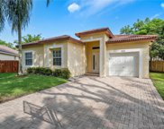 4050 Nw 61st Way, Coral Springs image