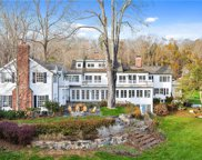 15 Honey Hollow  Road, Pound Ridge image