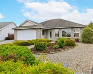 226 Strawberry  Cres, Parksville image
