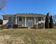 930 Suwannee Rd, Knoxville image