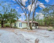 12863 State Highway 180, Gulf Shores image