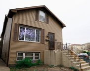2752 N Rutherford Avenue, Chicago image
