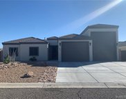 5670 S Quarry  Avenue, Fort Mohave image