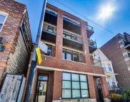 3715 N Elston Avenue Unit #4, Chicago image