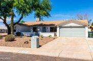 13222 N 38th Place, Phoenix image