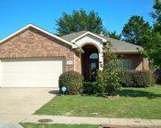 8714 Timber Falls Drive, Dallas image
