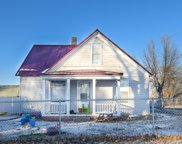 1225 9th Avenue South, Great Falls image