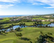 Sunset Hill #77, Pacific image