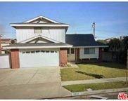6851     Laurelhurst Drive, Huntington Beach image