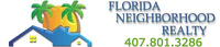Florida Neighborhood Realty.com
