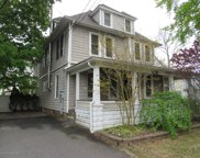 212 Central Avenue, Island Heights image