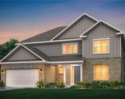 10895 Sparkle Creek  Drive Unit #123, Midland image